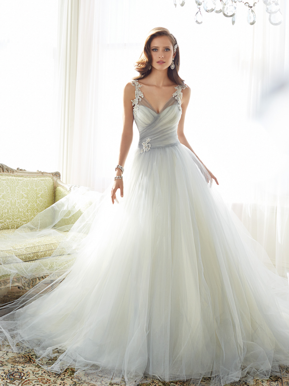 Wedding-Dresses (1)