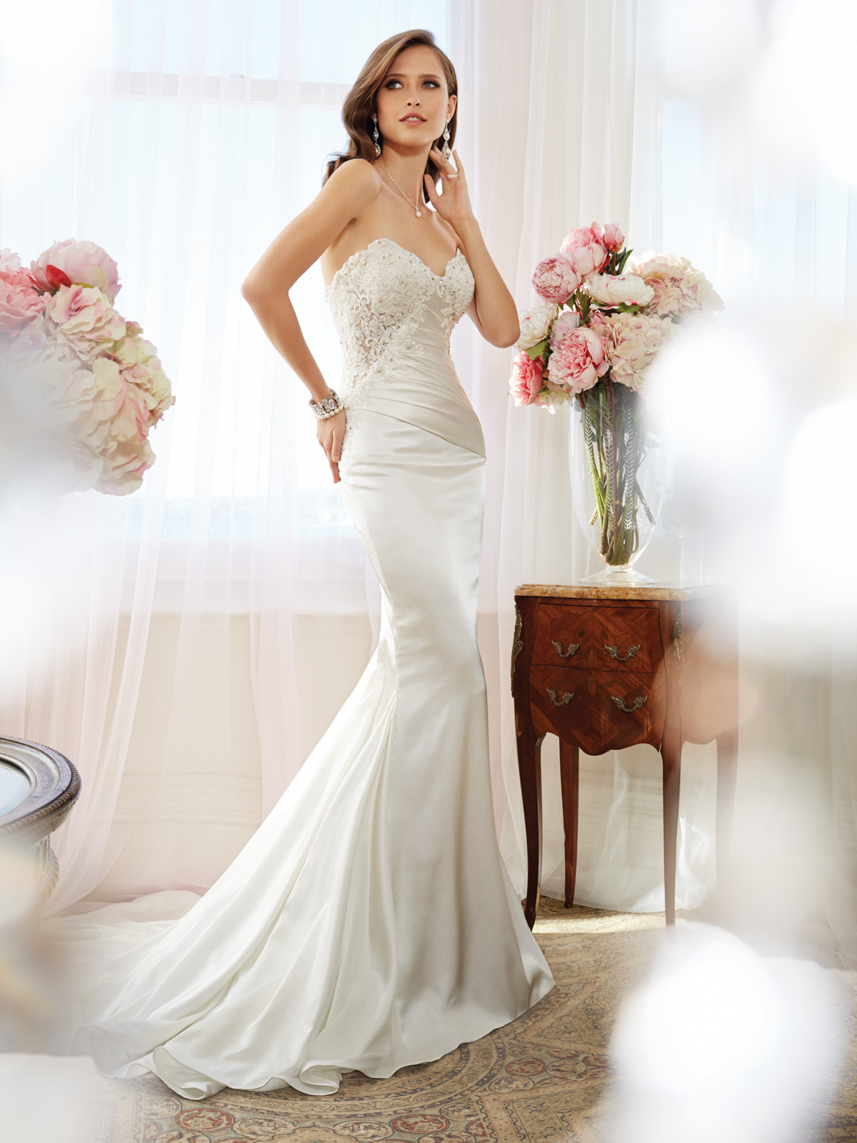 Wedding-Dresses (10)