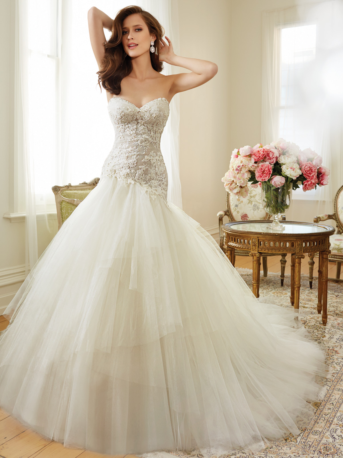 Wedding-Dresses (12)