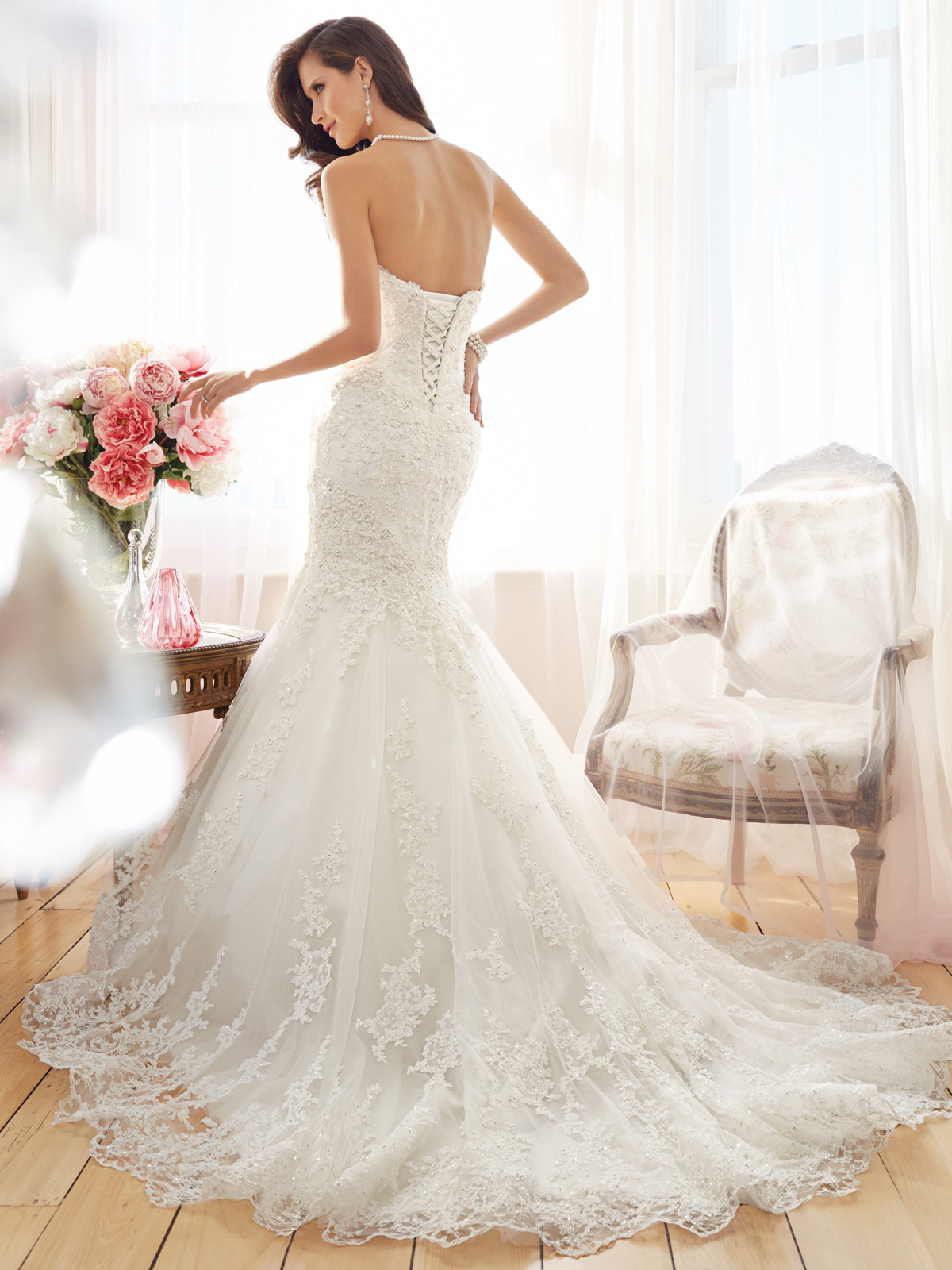 Wedding-Dresses (17)