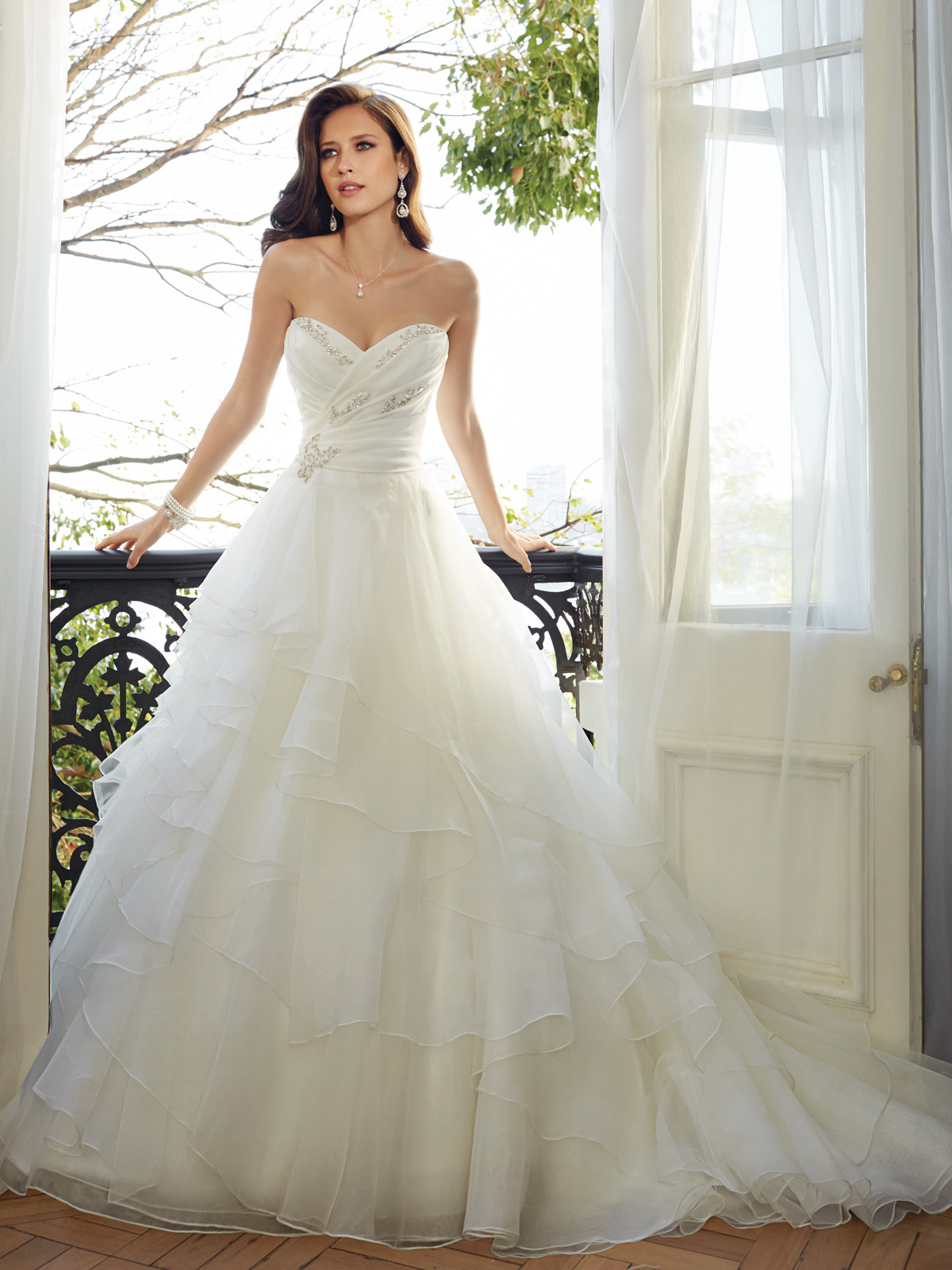 Wedding-Dresses (19)