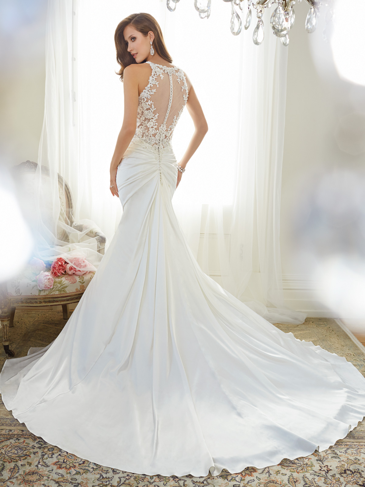 Wedding-Dresses (20)