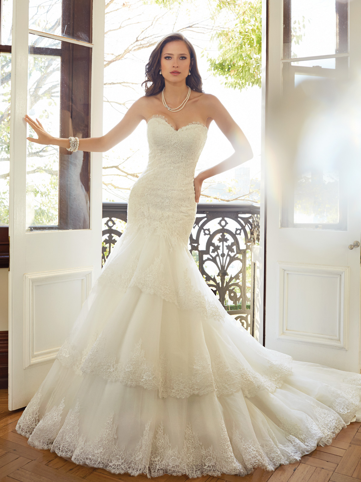 Wedding-Dresses (22)