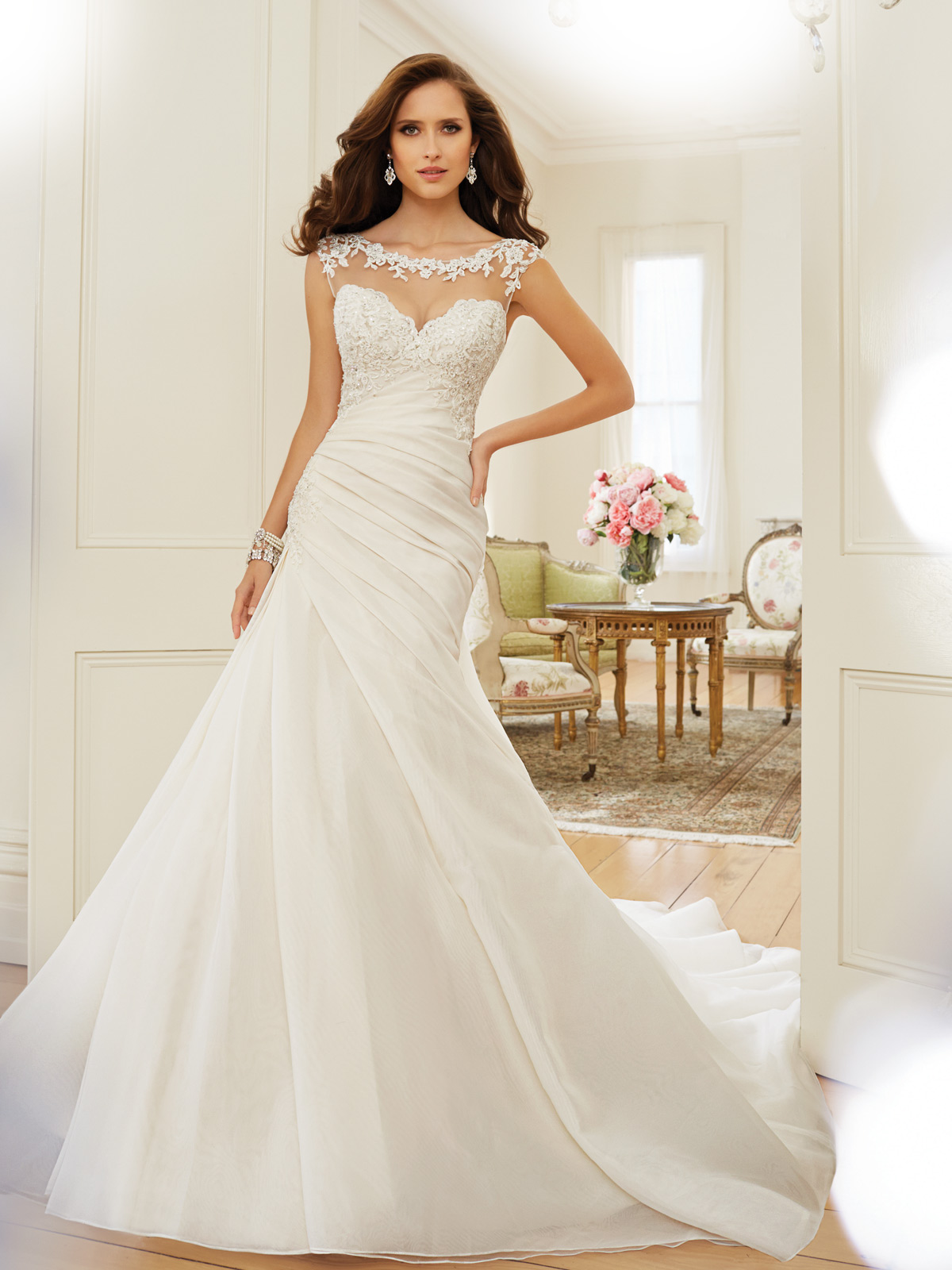 Wedding-Dresses (23)
