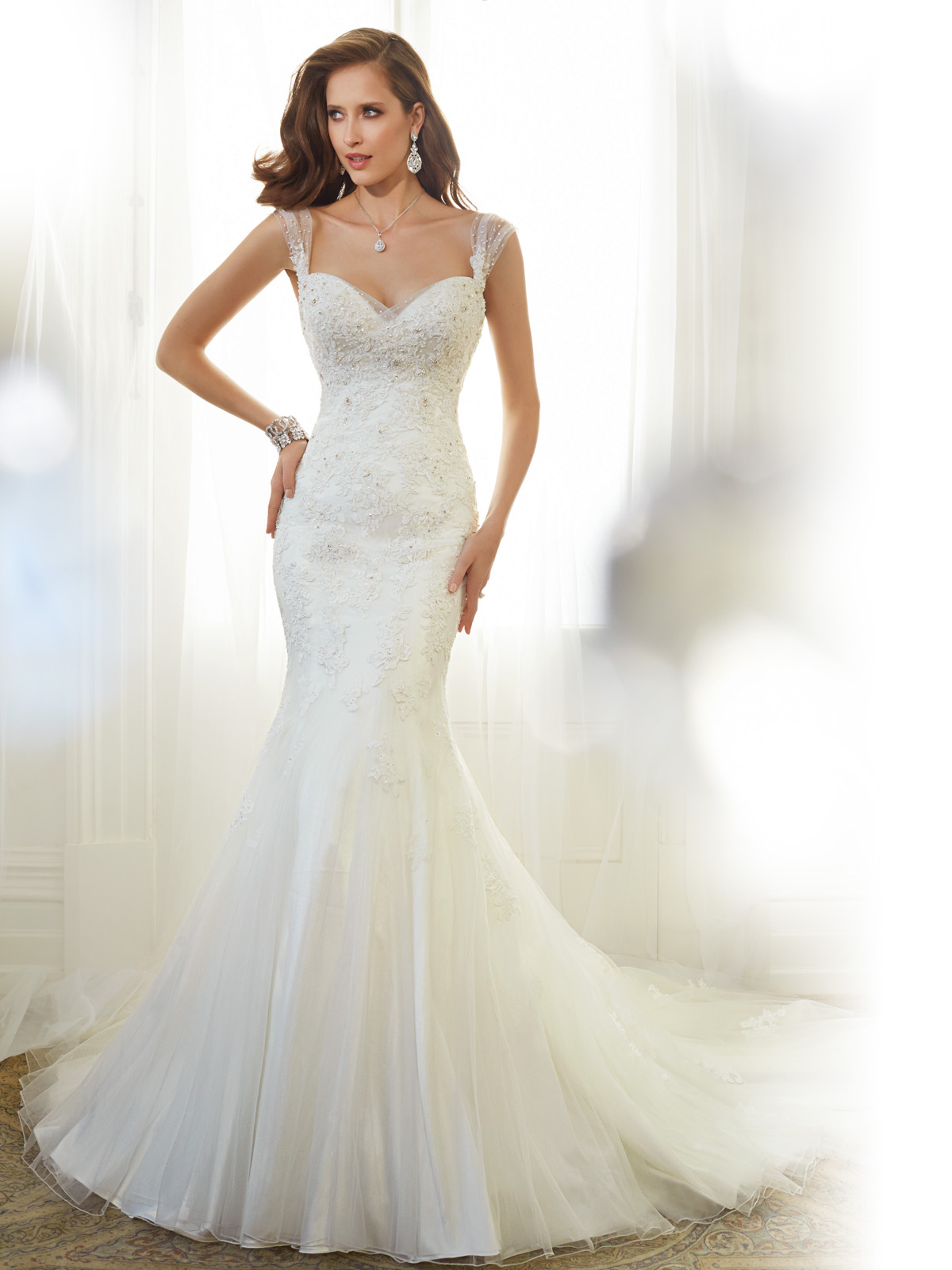 Wedding-Dresses (24)
