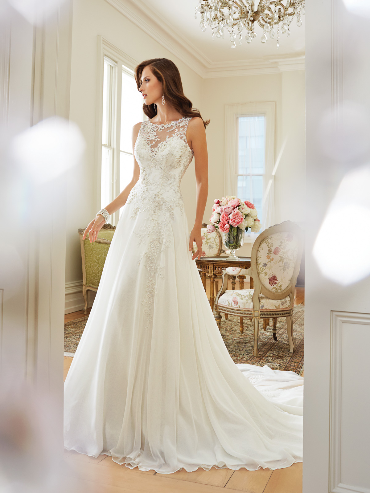 Wedding-Dresses (25)