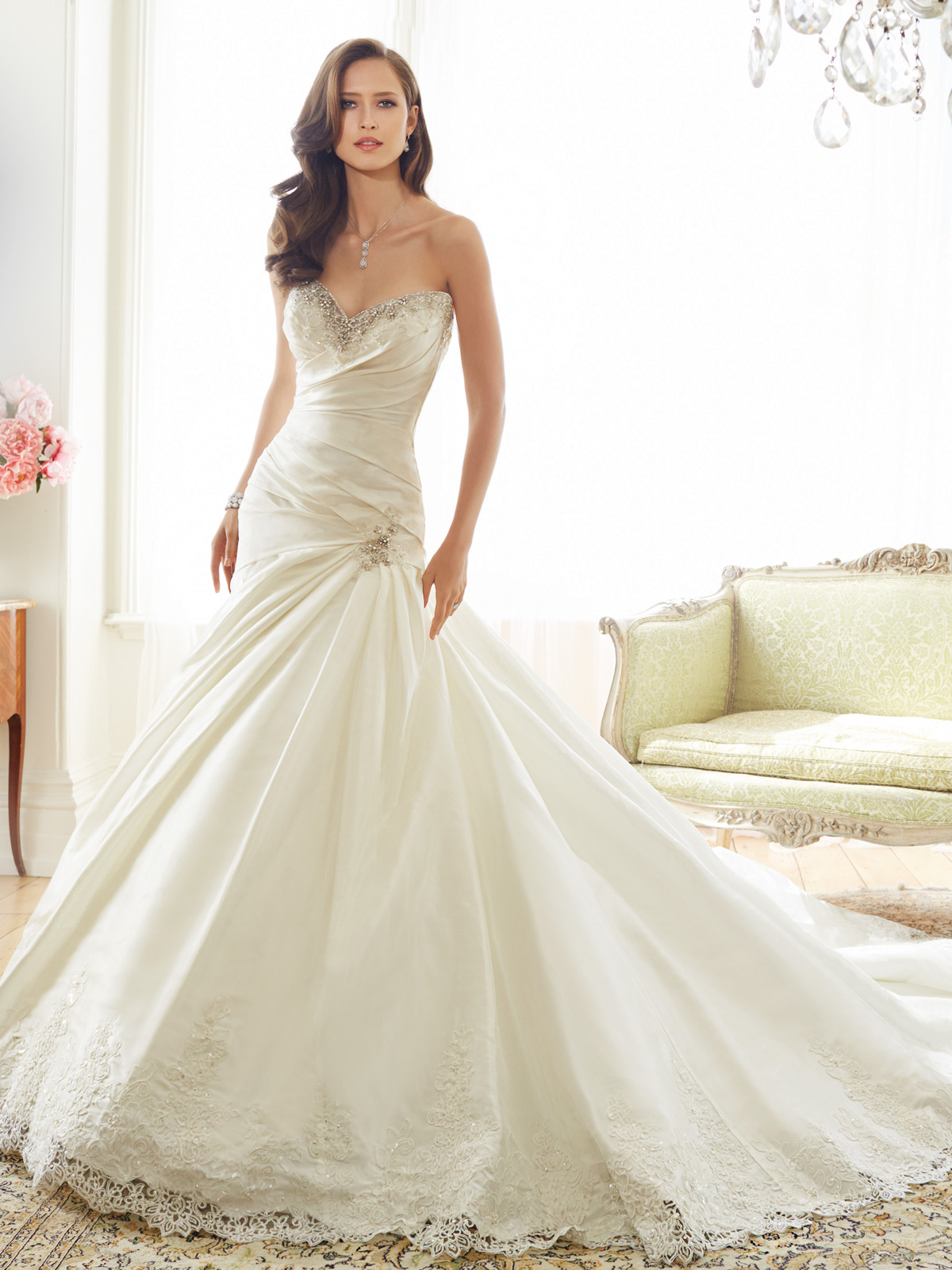 Wedding-Dresses (26)