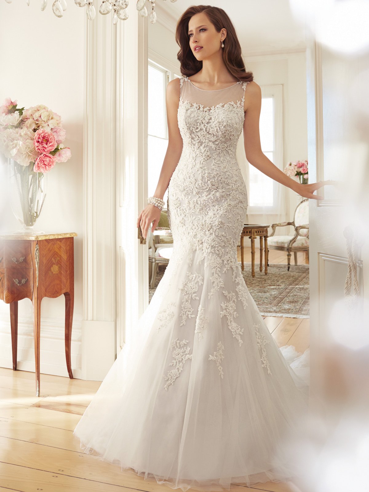 Wedding-Dresses (27)