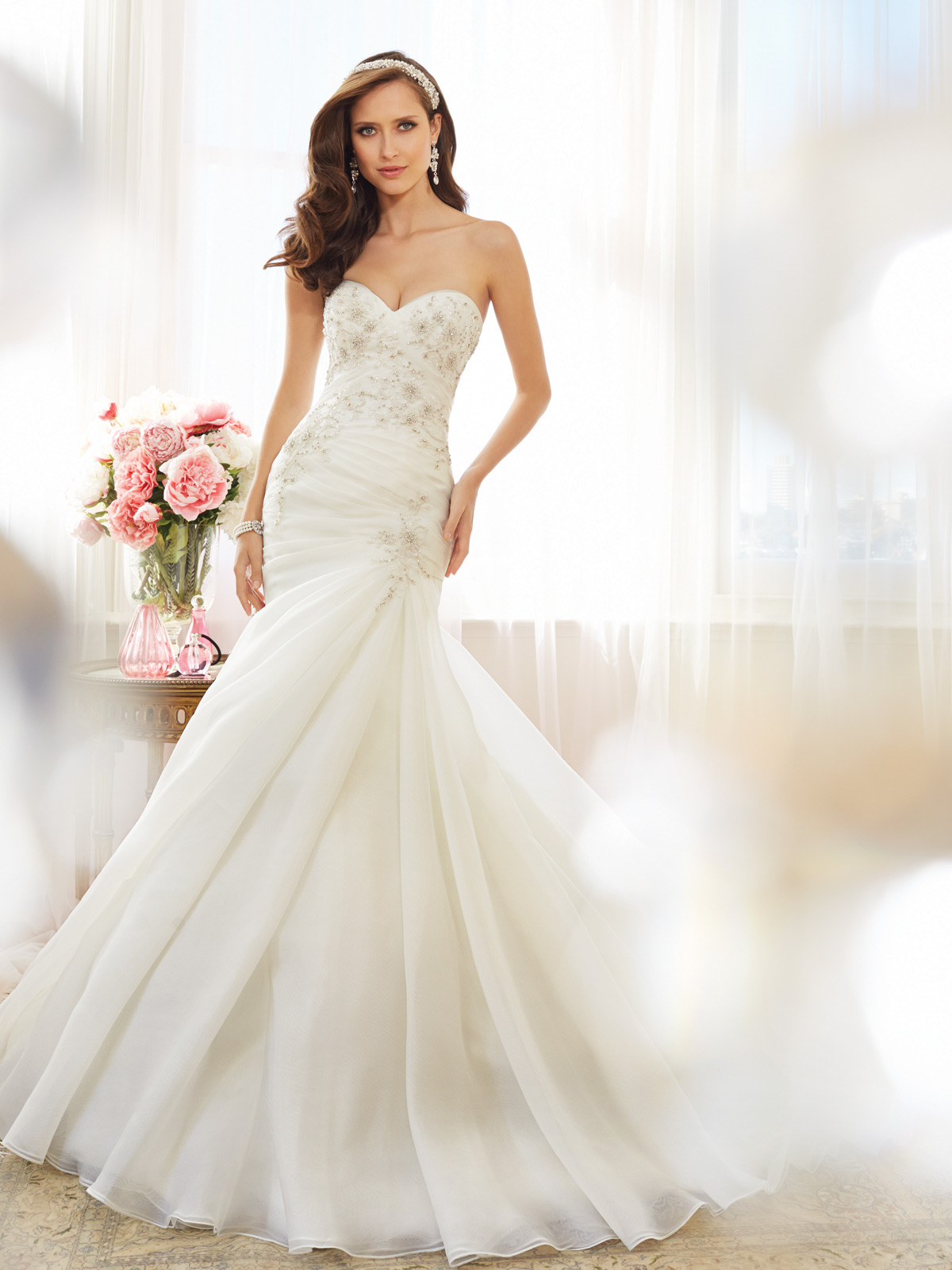 Wedding-Dresses (28)