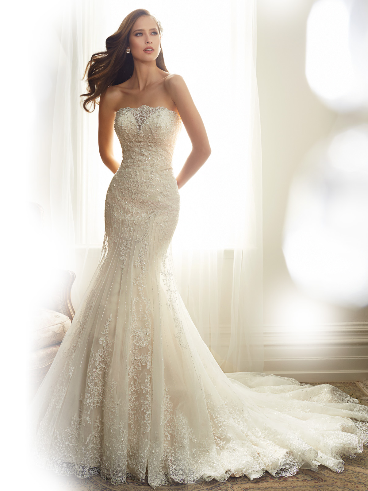 Wedding-Dresses (29)