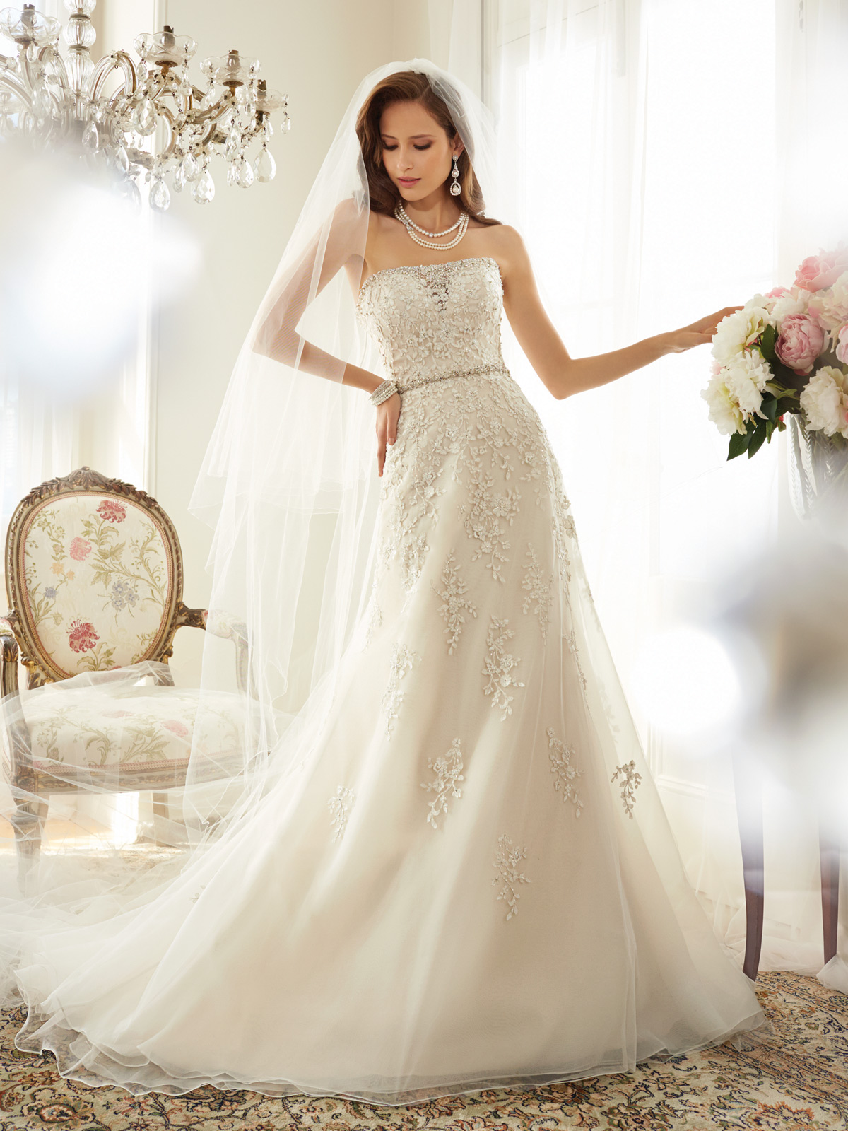 Wedding-Dresses (30)