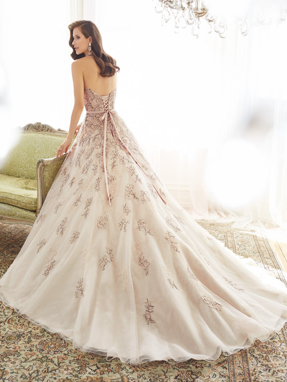 Wedding-Dresses (31)