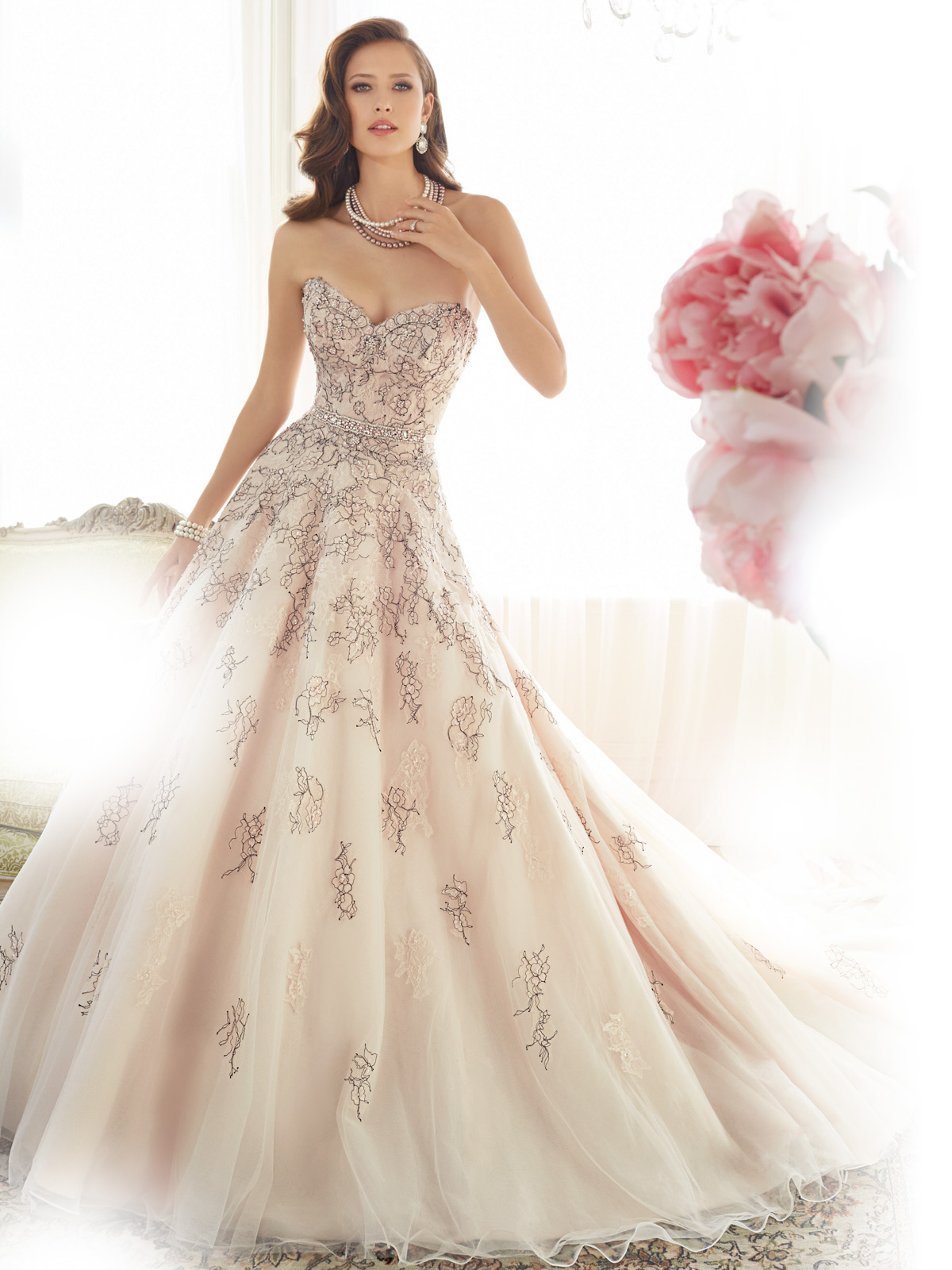 Wedding-Dresses (32)