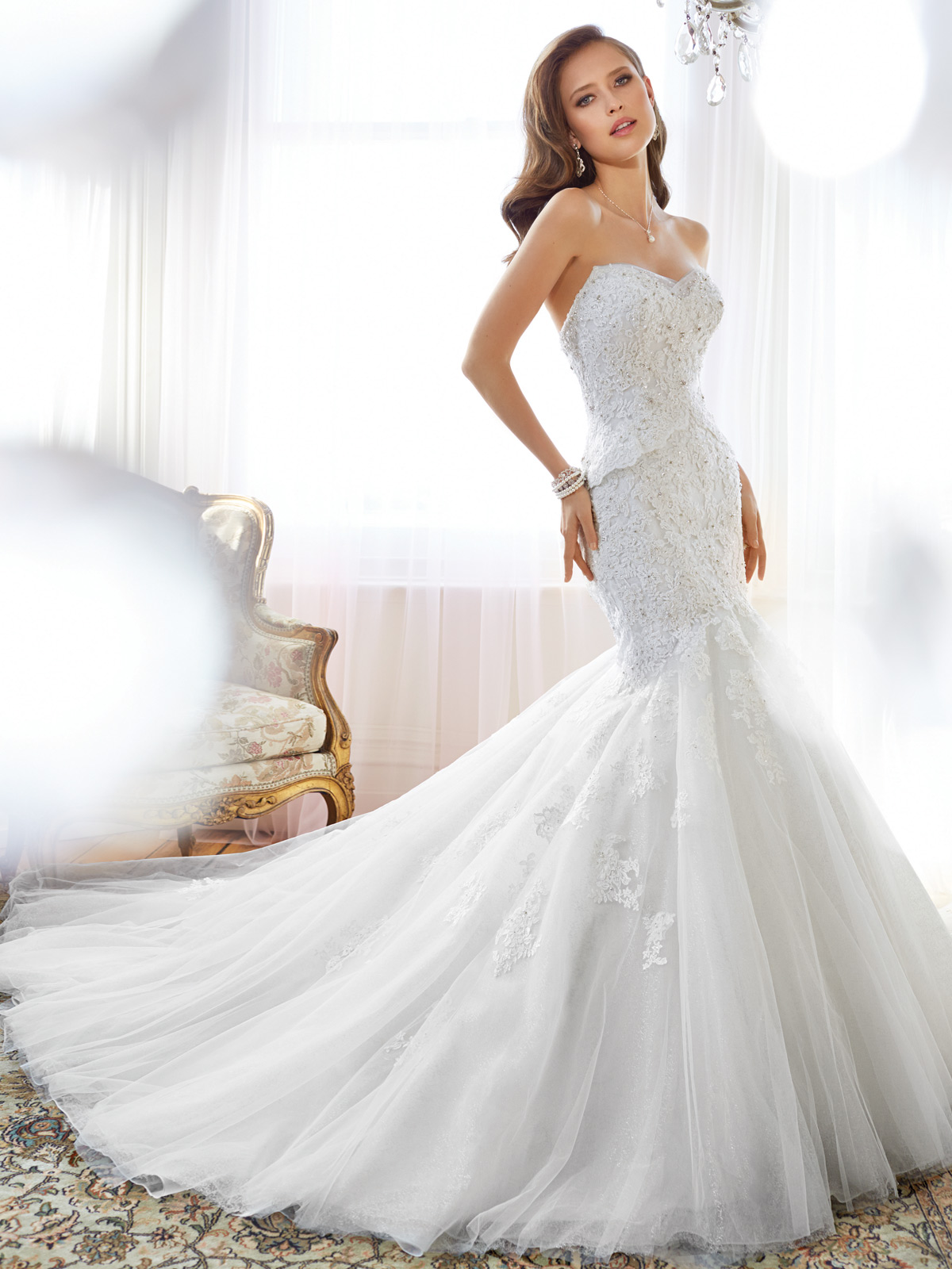 Wedding-Dresses (5)