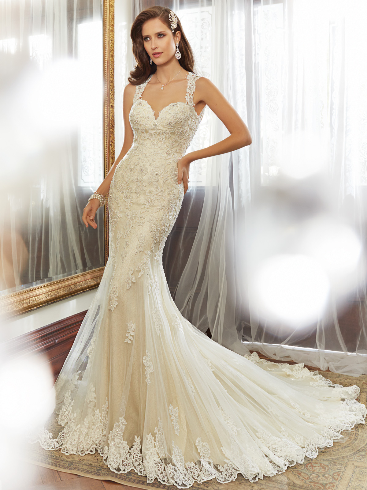 Wedding-Dresses (6)