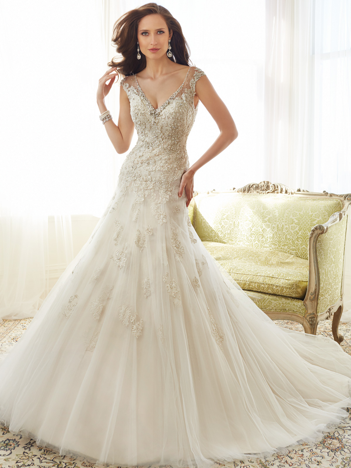 Wedding-Dresses (7)