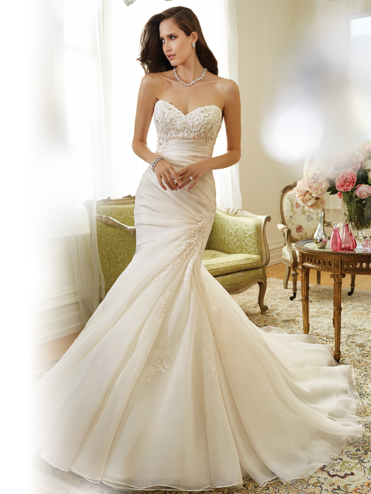 Wedding-Dresses (8)