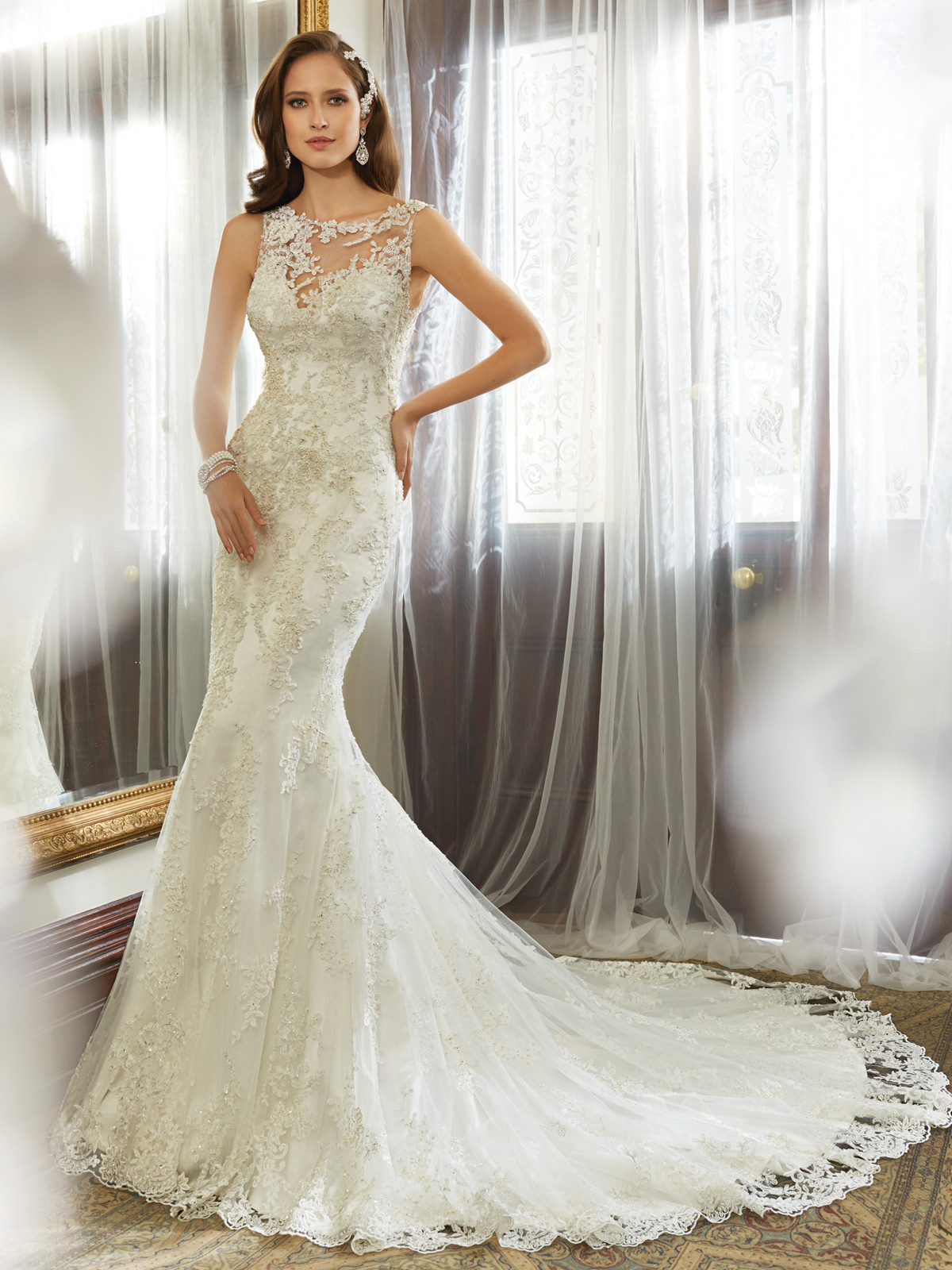 Wedding-Dresses (9)