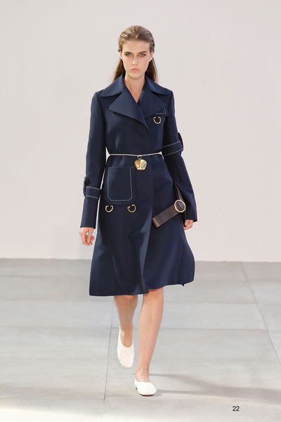 celine winter 2015 (6)