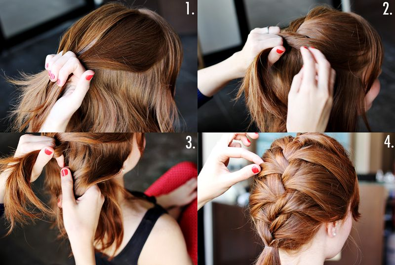 how-to-style-a-classic-french-braid (3)