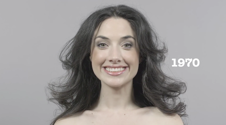 100-years-of-beauty-in-1-minute (13)