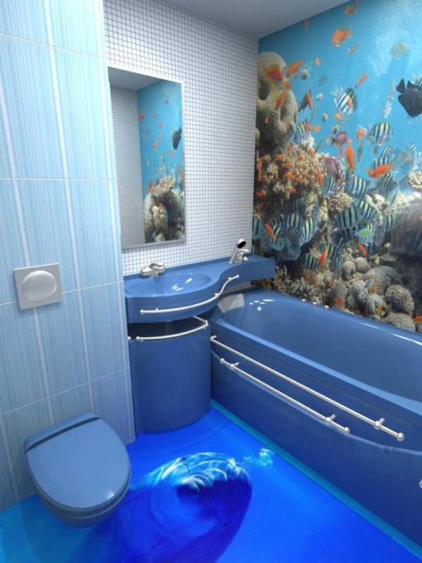 3d-floor-designs-bathroom (1)