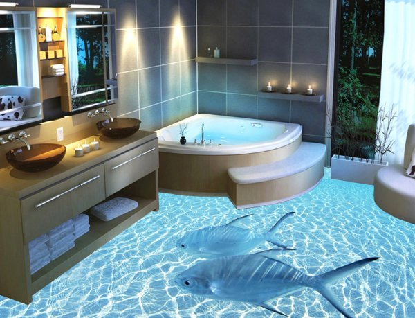 3d-floor-designs-bathroom (10)