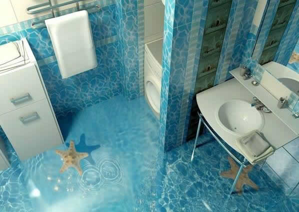 3d-floor-designs-bathroom (13)