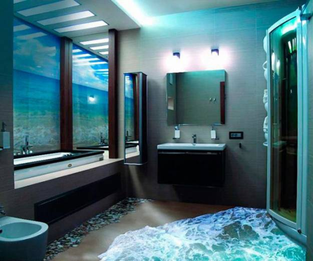 3d-floor-designs-bathroom (2)
