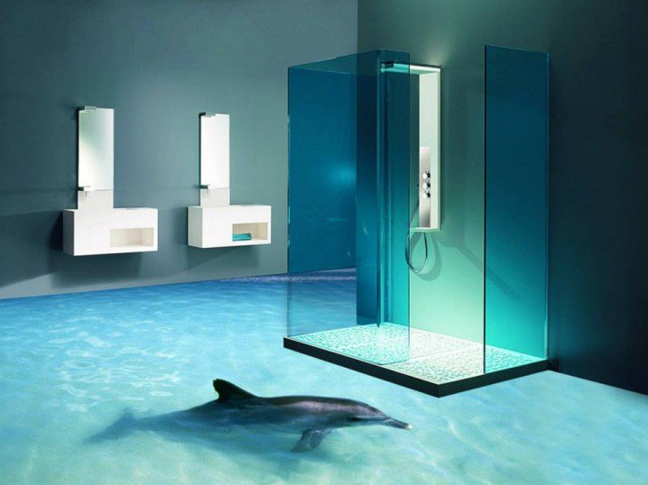 3d-floor-designs-bathroom (6)