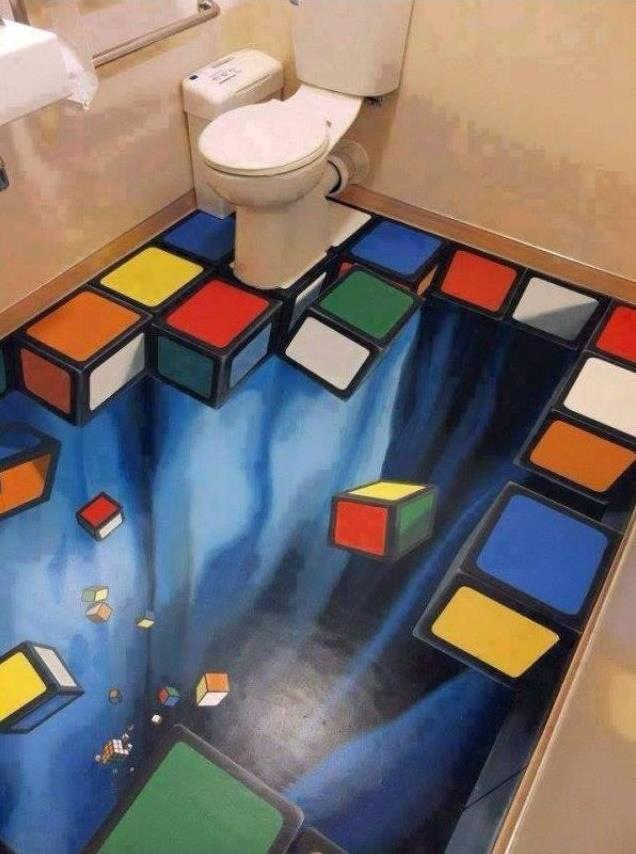 3d-floor-designs-bathroom (8)