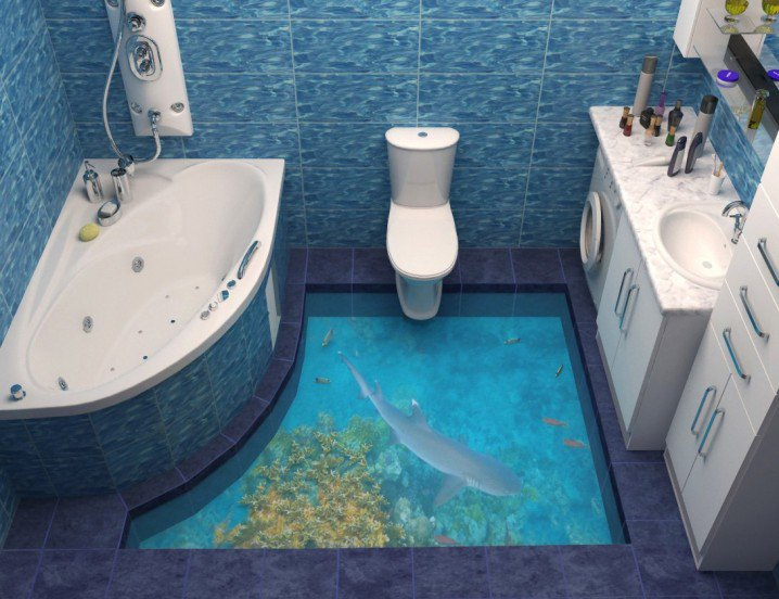 3d-floor-designs-bathroom (9)