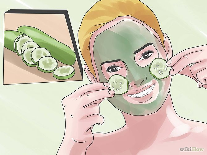 Make-All-Natural-Face-Masks-Step-10
