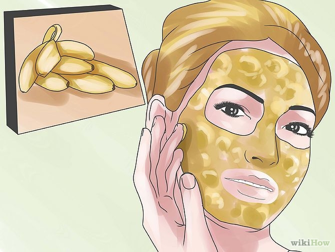 Make-All-Natural-Face-Masks-Step-11
