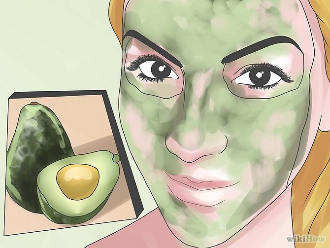 Make-All-Natural-Face-Masks-Step-6