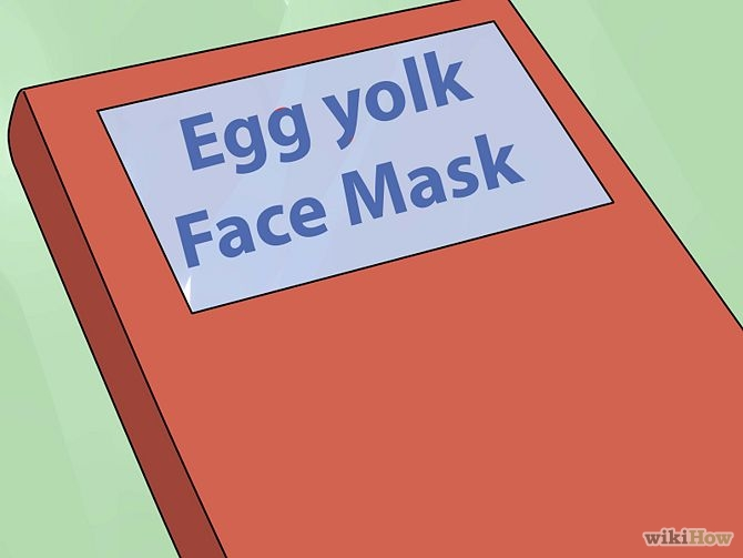 Make-Home-Made-Face-Masks-Using-Natural-Ingredients-Step-10