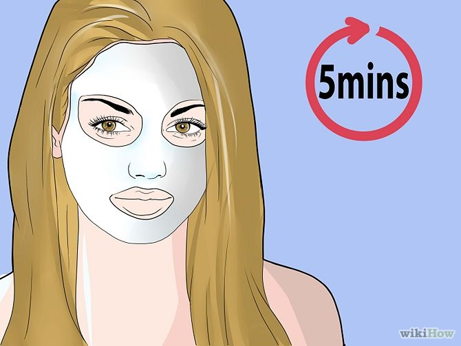 Make-Home-Made-Face-Masks-Using-Natural-Ingredients-Step-20