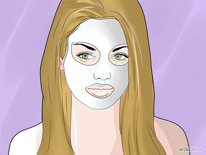 Make-Home-Made-Face-Masks-Using-Natural-Ingredients-Step-4