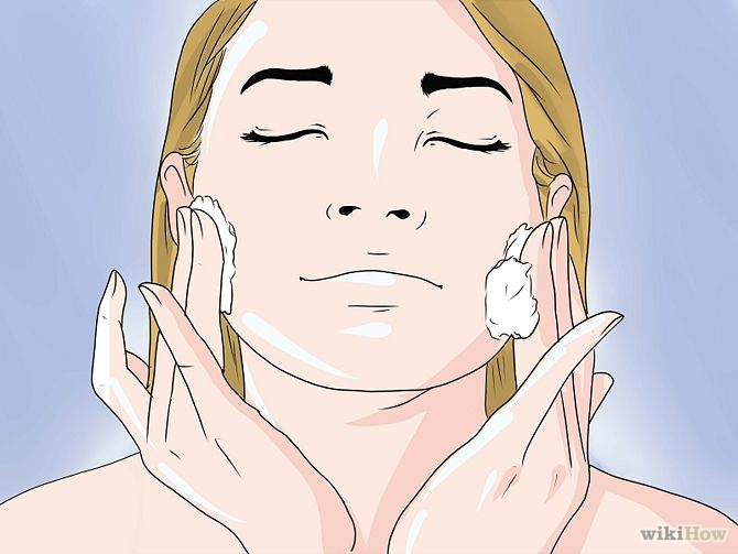 Make-Home-Made-Face-Masks-Using-Natural-Ingredients-Step-8