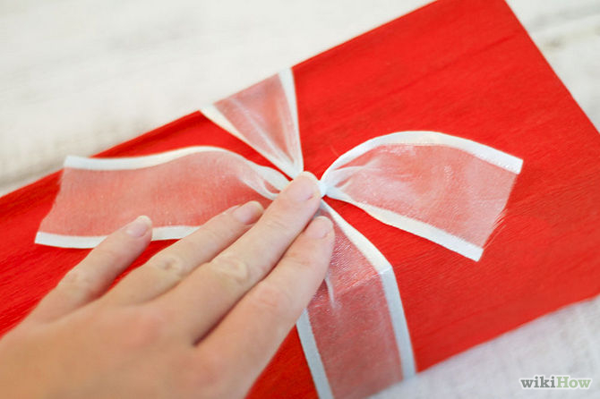 Make-a-Layered-Gift-Bow-Step-2
