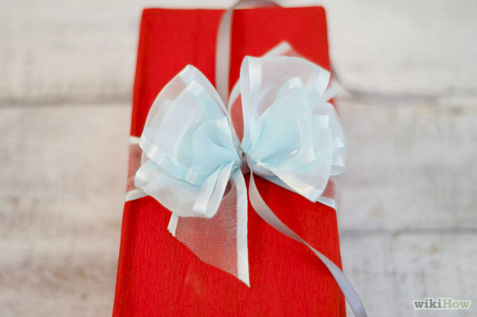 Make-a-Layered-Gift-Bow-Step-5