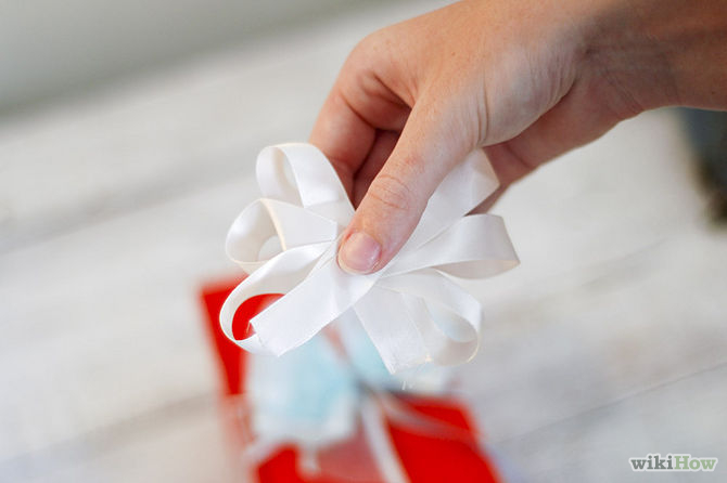 Make-a-Layered-Gift-Bow-Step-6