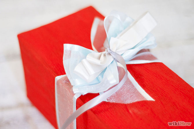 Make-a-Layered-Gift-Bow-Step-7