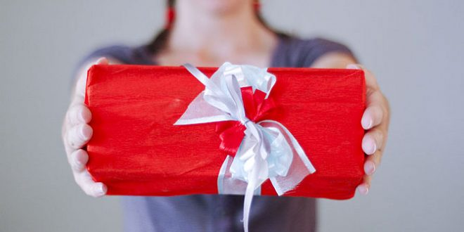 Make-a-Layered-Gift-Bow-Step-9
