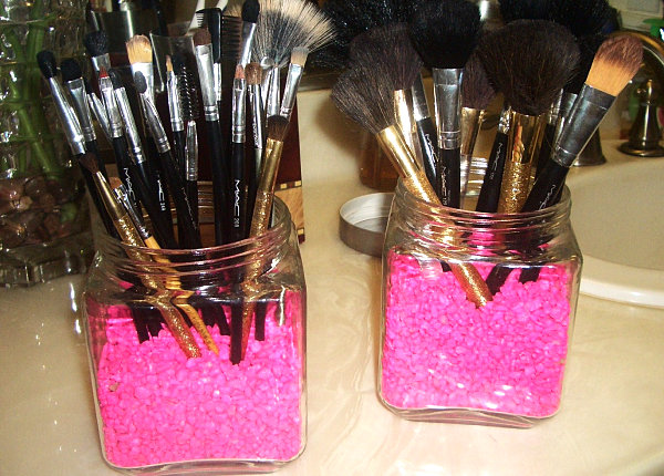 Makeup-Storage-Ideas (16)
