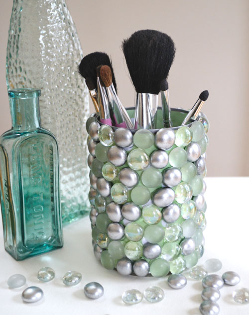 Makeup-Storage-Ideas (3)