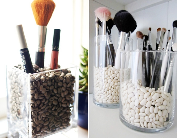 Makeup-Storage-Ideas (4)