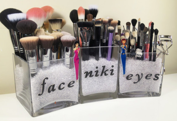 Makeup-Storage-Ideas (6)