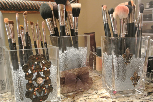 Makeup-Storage-Ideas (7)