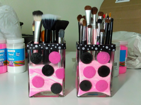 Makeup-Storage-Ideas (9)
